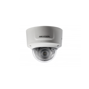Hikvision HV-2CD2725FWD 2 MP Network Dome Camera