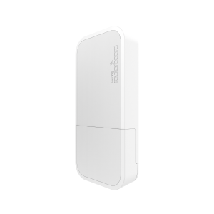MikroTik  MT-RBWAP-AC wAP ac Weatherproof Dual-Band Wireless Access Point