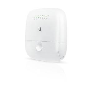Ubiquiti UB-EP-R6 6-Port EdgePoint Router