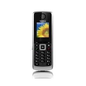 Yealink YL-W52H  Additional Handset for W52P