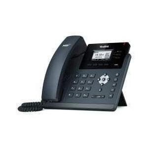Yealink YL-T40P Enterprise Level IP Phone