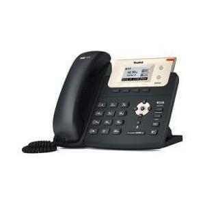 Yealink  YL-T21E2  IP Phone