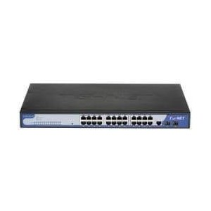 TG-NET TG-S3500-26G-2F  24Port GB Layer2 Switch
