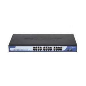 TG-NET TG-S2100-26G-2F Web Smart Switch