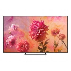 """Samsung QA65Q9FNAKXXA 65"""" Q9F QLED TV"""
