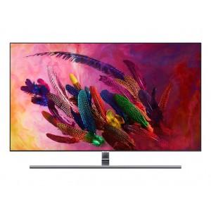 """Samsung QA55Q7FNAKXXA 55"""" Q7F QLED TV"""