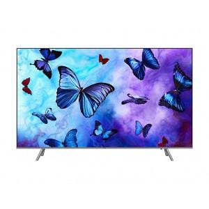 """Samsung QA55Q6FNAKXXA 55"""" Q6F QLED TV"""
