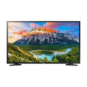 Samsung UA40N5300AKXXA 40″ Smart LED TV