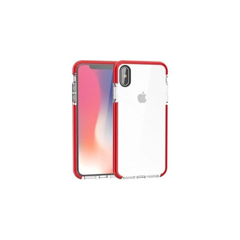 tuff iphone xs case