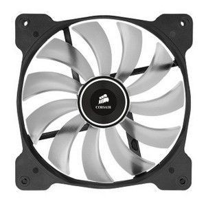 Corsair FA-140CAFQW Quiet Fan with White LED