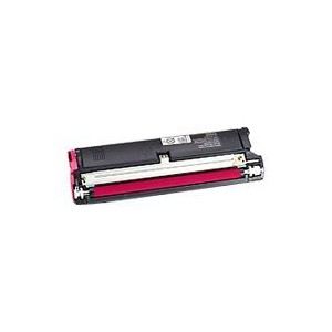 Konica Minolta 1710188-002 Magicolor 2 Magenta Toner Cartridge