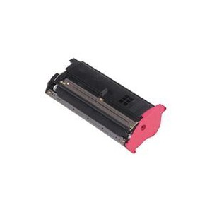 Konica Minolta 1710471-003 Magicolor 2200 Magenta Toner Cartridge