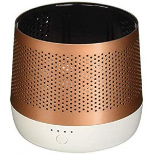 LOFT Portable Battery Base for Google Home - Copper