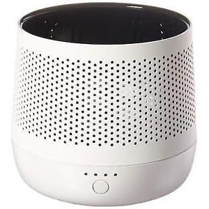 LOFT Portable Battery Base for Google Home - Snow