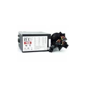 Unique PSU750 750W Power Supply