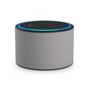 DOX Portable Battery Base for Amazon Echo Dot