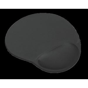 Trust TRS-16977 Bigfoot Mouse Pad-Black