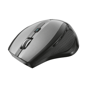 Trust TRS-17176 Maxtrack Wireless Mouse