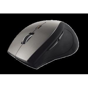 Trust TRS-19938 Sura Wireless Mouse - Black/Grey