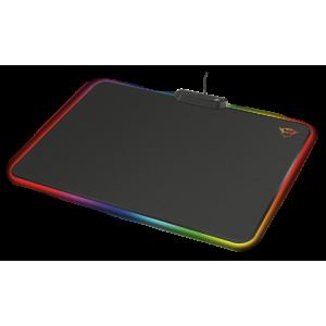 Trust TRS-21802 GXT 760 Glide RGB Mousepad