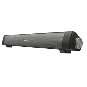 Trust TRS-22015 Lino Bluetooth Wireless Soundbar Speaker