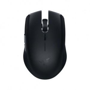 Razer RZ01-02170100-R3G1 Atheris Wireless Mobile Mouse