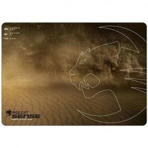 Roccat ROC-13-107 Sense Desert Strike Mousepad
