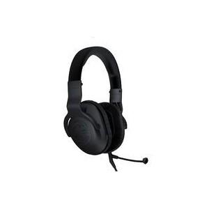 Roccat ROC-14-510 Cross Over-ear Stereo Headset