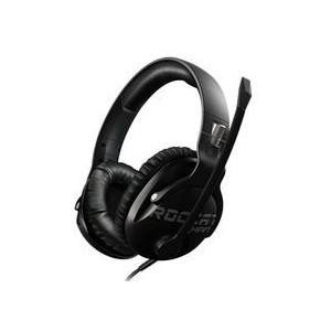 Roccat ROC-14-622 Khan Pro Competitive Headset