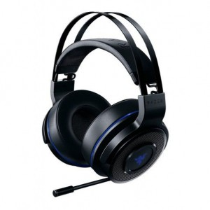 Razer RZ04-02230100-R3M1 Thresher 7.1 Wireless Gaming Headset with Microphone