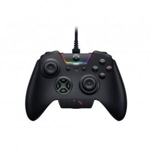 Razer RZ06-02250100-R3M1 Wolverine Ultimate Xbox Controller