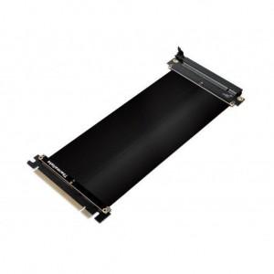 Thermaltake AC-053-CN1OTN-C1 Gaming PCI-E 3.0 X16 Riser Cable