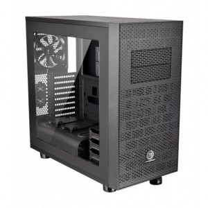 Thermaltake CA-1E9-00M1WN-00 Core X31 Mid Tower Chassis