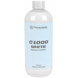 Thermaltake CL-W114-OS00WT-A C1000 White Opaque Coolant