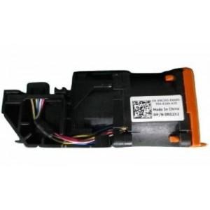 Dell 384-BBQF Standard Fan for R640 , CK