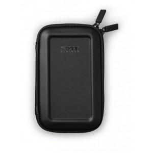 """Port Designs 400145 Colorado Shock 2.5"""" Hard Drive Case - Black"""