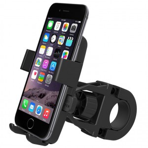 Onetto Easy One Touch Bike Mount