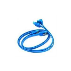 UniQue HDC001 Sata Data Cable
