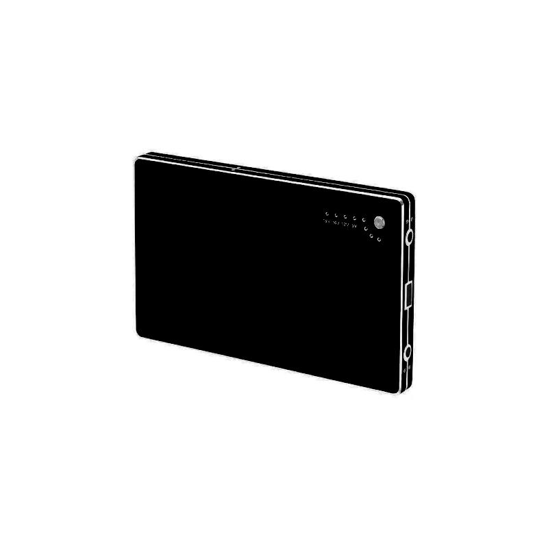 REAL 20000mah Laptop Power Bank DC 5V 12V 16V 19V External Battery Pack -  GeeWiz