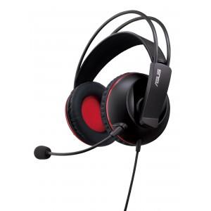 ASUS Cerberus Gaming Headset (PC/PS4)