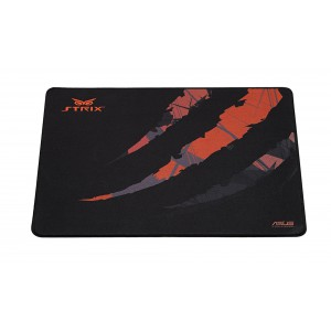 Asus Strix Glide Speed Gaming Pad