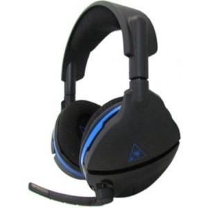 Turtle Beach TBS-3340-01 Stealth 600 Headset - PS4