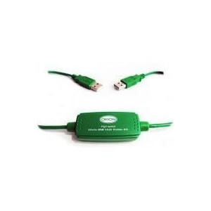 Okion CAB321U2 Link-Vi USB2.0 Data Direct Link Cable Kit