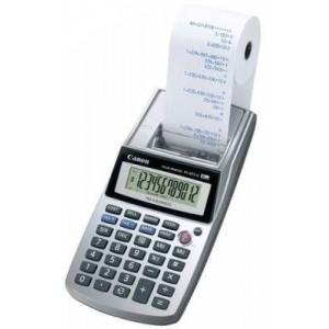 Canon CP1DTSC Calculator