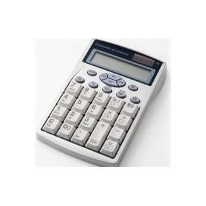 Okion NP8U USB Keypad/Calculator