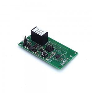Sonoff SV Safe Voltage WiFi Wireless Switch Smart Home Module Support Secondary Development