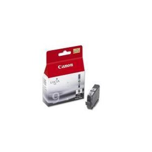 Canon CPGI9MB Matte Black Ink Cartridge for PRO9500 PRO9500MKII