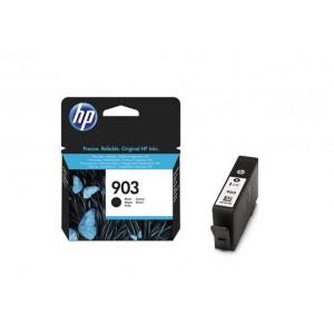 HP HT6L99AE 903 Black Ink Cartridge for Officejet PRO 6860