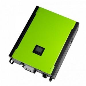 Voltronic InfiniSolar 10kVA Hybrid 3Phase Inverter