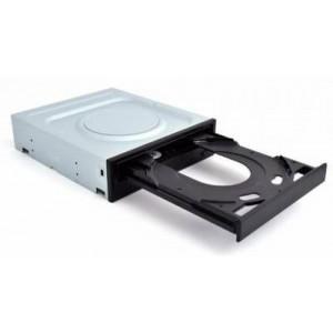RCT RCT-DVDRW 24x Speed DVD Super All-Write SATA Drive